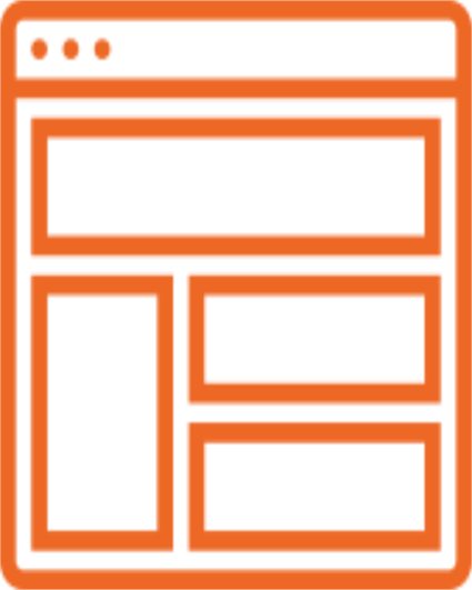 codeium web design & seo
