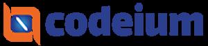 Codeium
